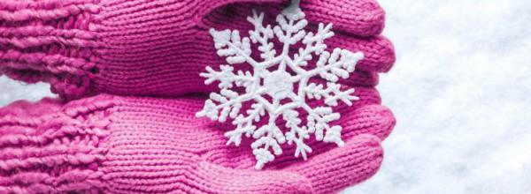 1516084821_290476-snow-snow_flakes-gloves-748x468