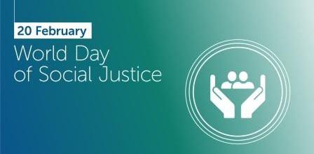 1519124290_social-justice-eng