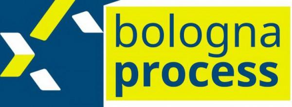 1527078873_bolognaprocess-960x350