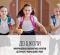 1534493442_school_start1