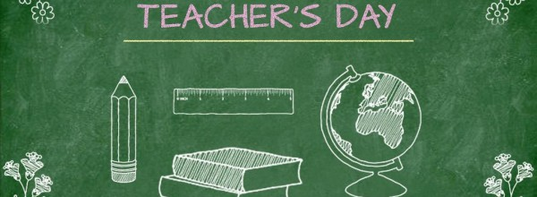 1538547222_teachers-day-the-little-bundle-shop_1024x1024