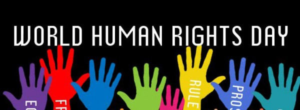 1544427608_human-rights-day