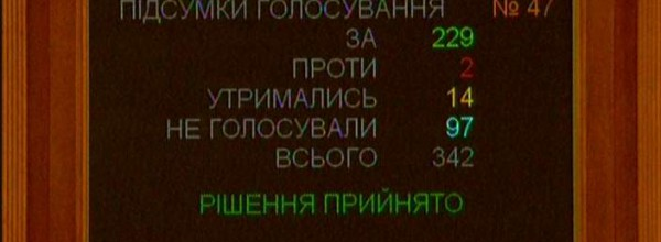 1559281545_10204_2