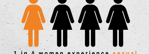 1574922829_2017-stop-violence-against-women
