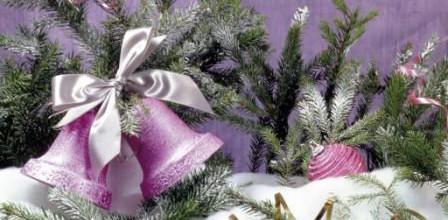 IZOSOFT'S imageDisk  New Year Backgrounds IZ076